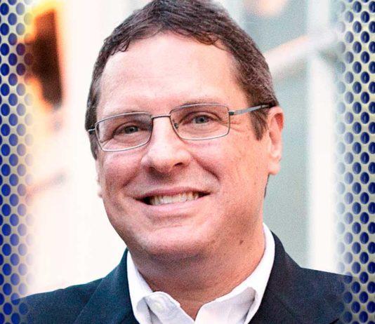 Michael Antonelli Publisher