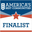 America's Best Communities