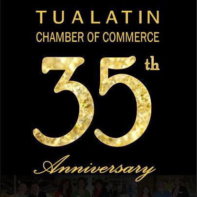 Celebrate Tualatin 2016