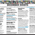 december-events