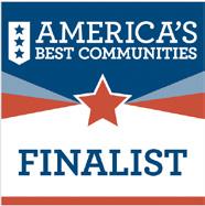 America's Best Community