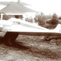 Buswell plane