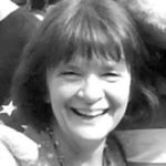 Diane Bonica