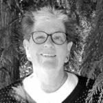 Susan Noack