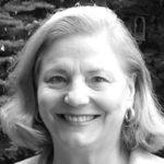 Cathy Holland