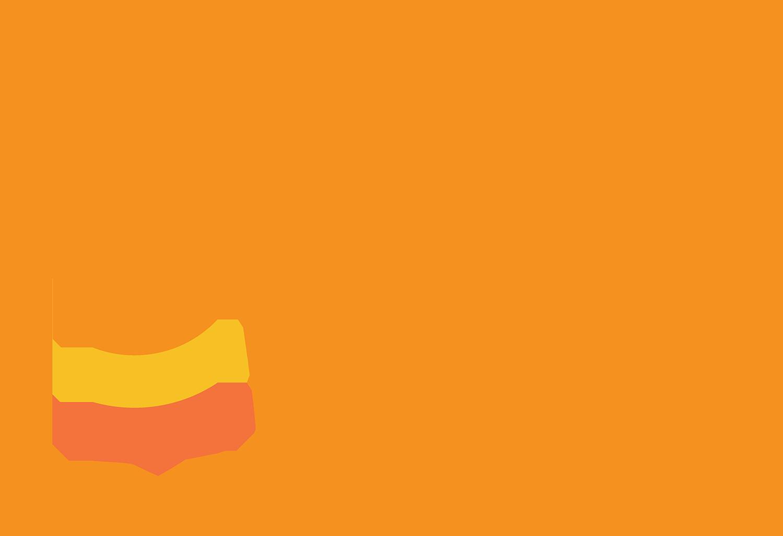 One World Brigades, Volunteering, High School, College