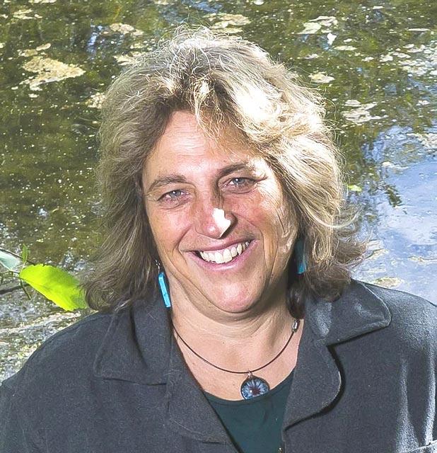 TWC, The Wetlands Conservancy, Oregon