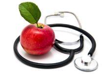 naturopathic medicine, Health