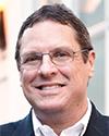 Mike Antonelli
