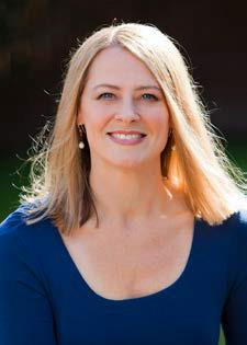 Cathy LaGrow