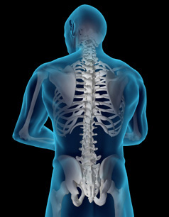 Osteopathic
