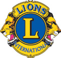 Tualatin Lions Club