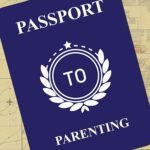 Passport to Parenting