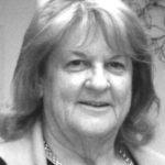 Yvonne Addington