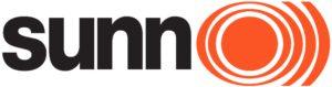 sunn amplifiers logo