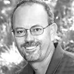 Dr. Jeff Clark