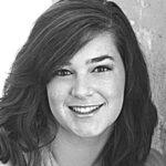 Hannah Karsseboom