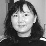 Dr. Roberta Huang