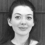 Madeleine Criglow